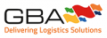 GBA Services Ltd (Andover branch)