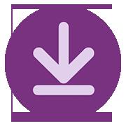 DL-icon