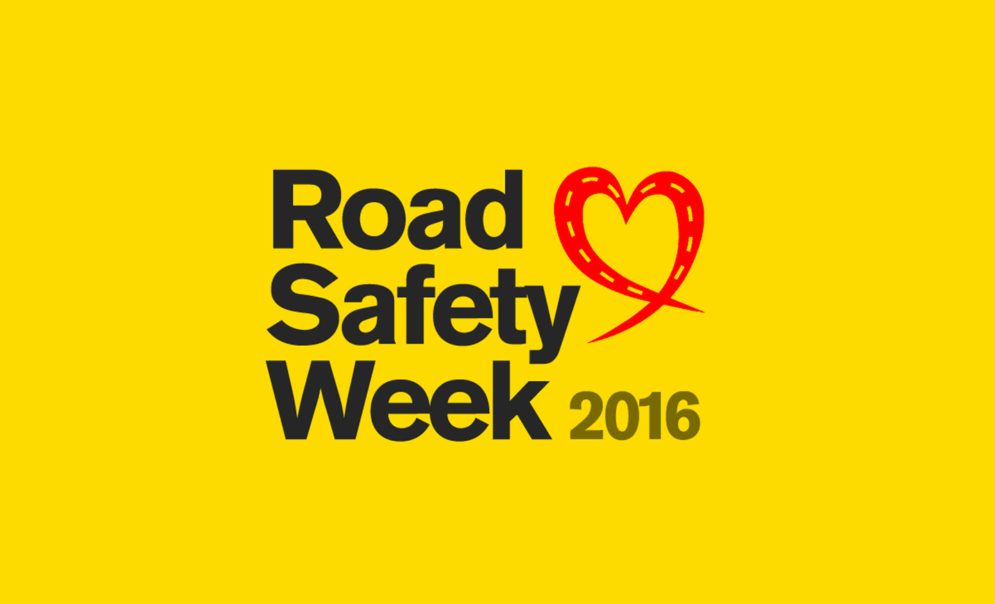 Industry News Archives Driver Require Recruitment Specialists Rac Tachometer Wiring Diagram Drivers Urged To Take Vital Sight Test This Road Safety Week